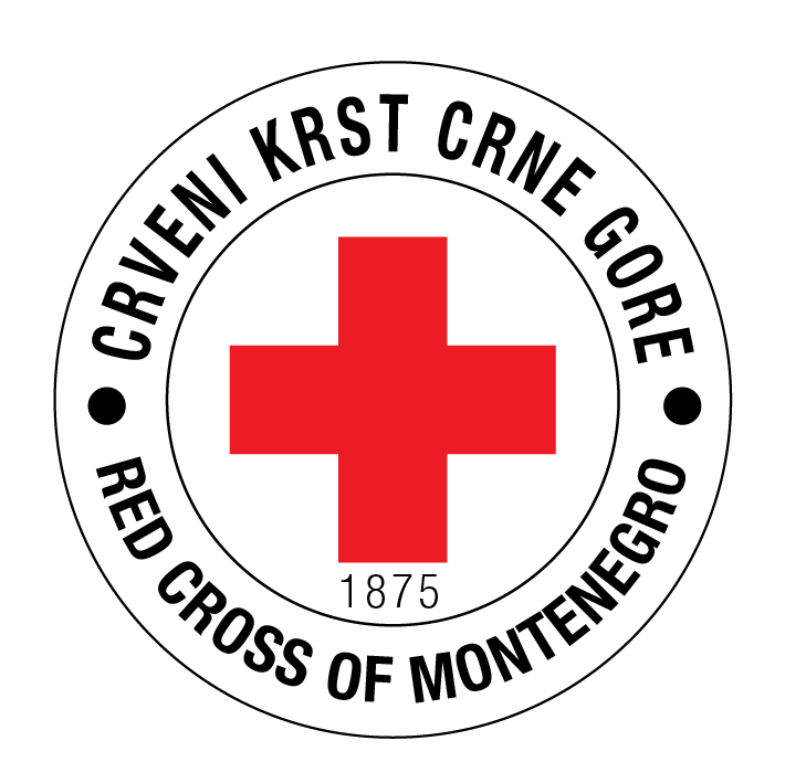Logo Montenegro RC