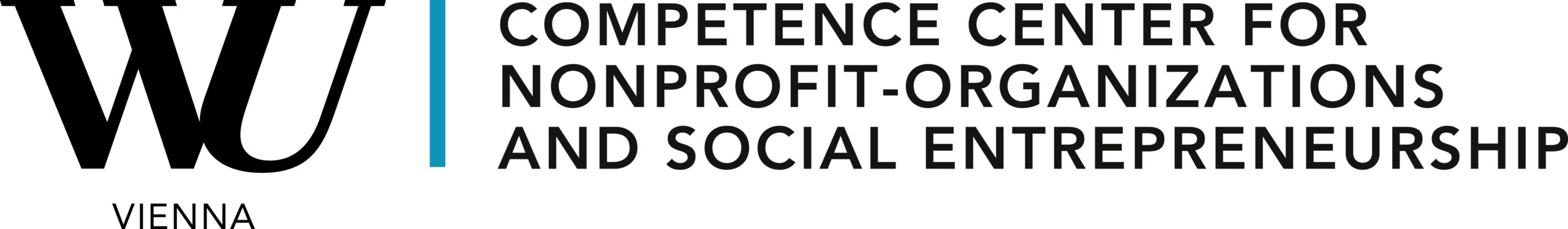 Logo NPO SE
