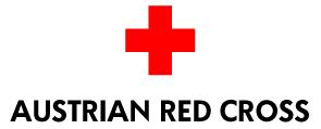 Austrian RC Logo