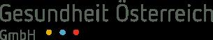 GöG Logo