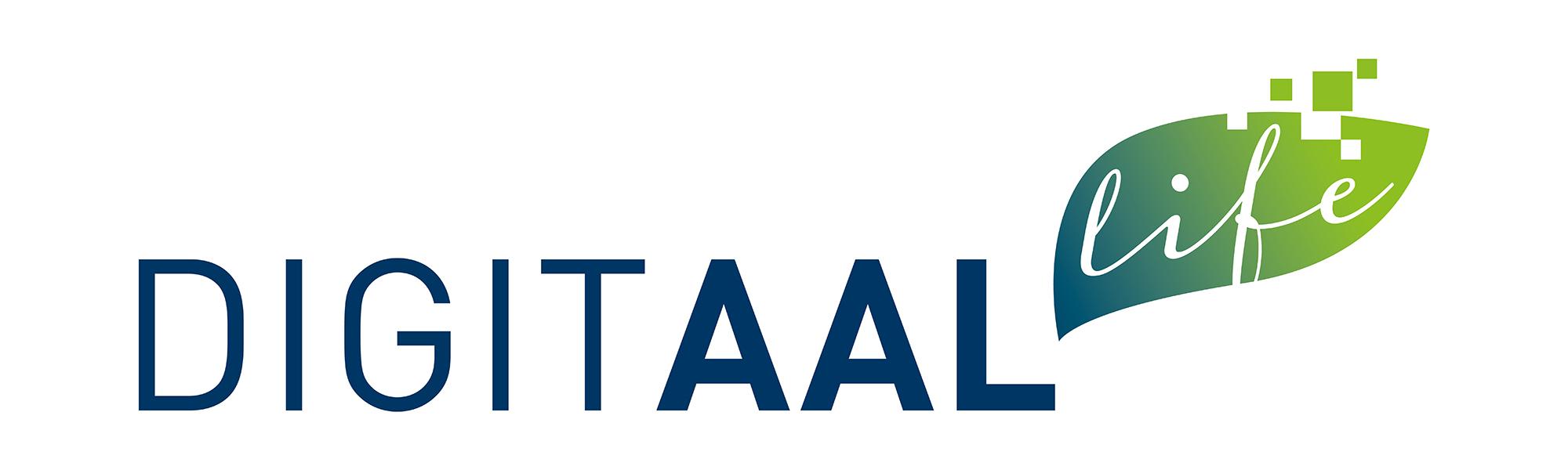 digitaal logo
